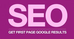 Bahrain SEO - Search Engine Optimization