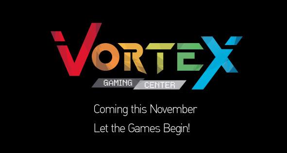 Vortex Gaming Center - Bahrain