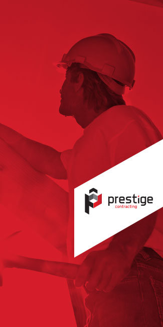 Prestige Contracting