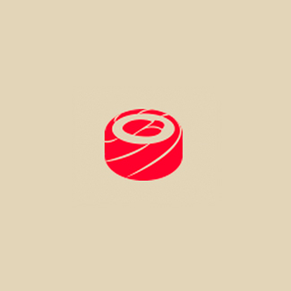 Pan Jan – Restaurant – Website Design Saudi