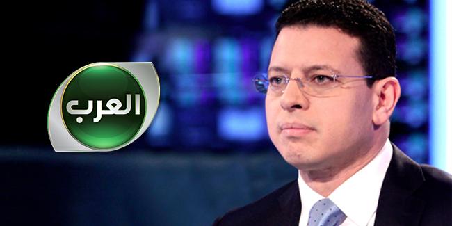 Al Arab Mobile App