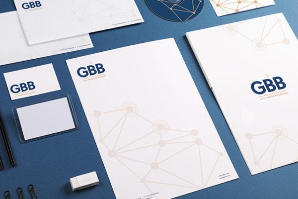 GGB Logo 01