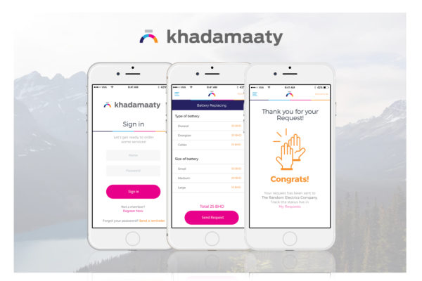 khadamaaty_1