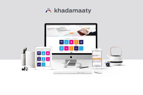 khadmaaty