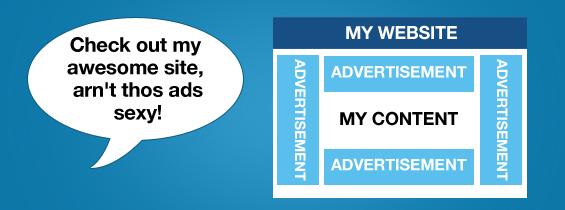 Middle East Dot Com - Online Business, Startup