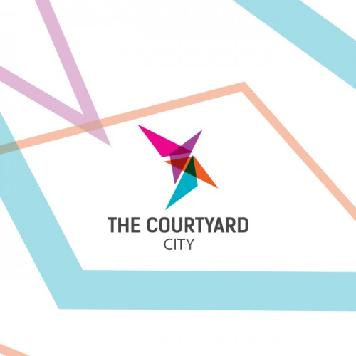 courtyard-featured