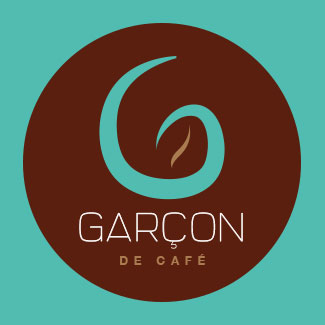 garcon-featured