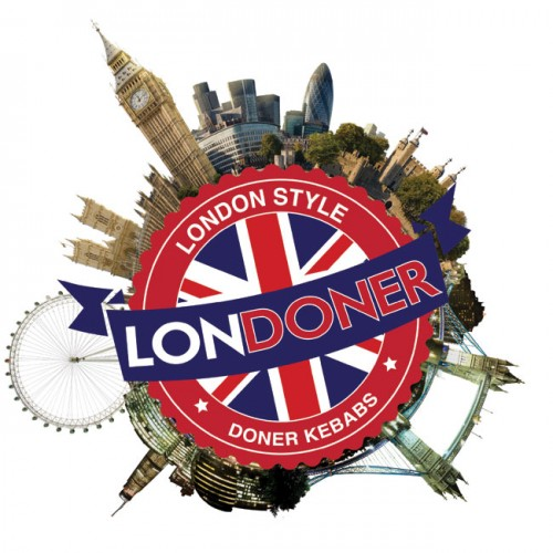 londoner-featured