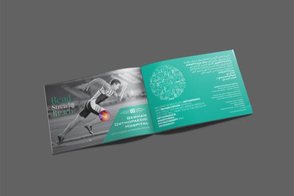 Brochure GOh